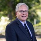 Dr. Gregg Allison